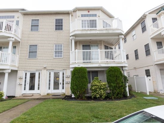 327  Wildwood,  Wildwood, NJ