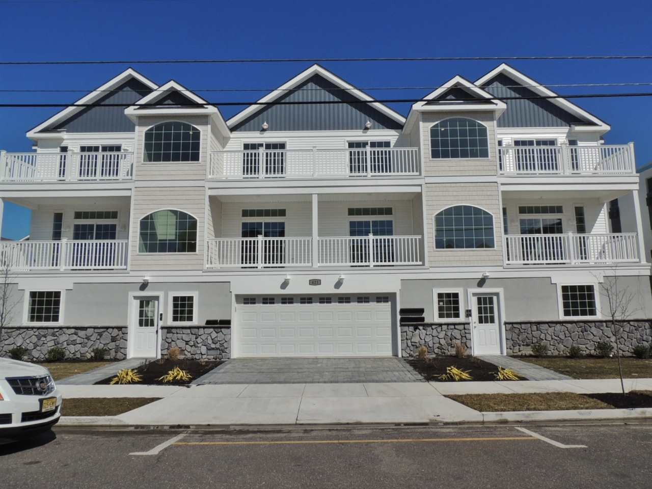 421  23rd Avenue,  North Wildwood, NJ