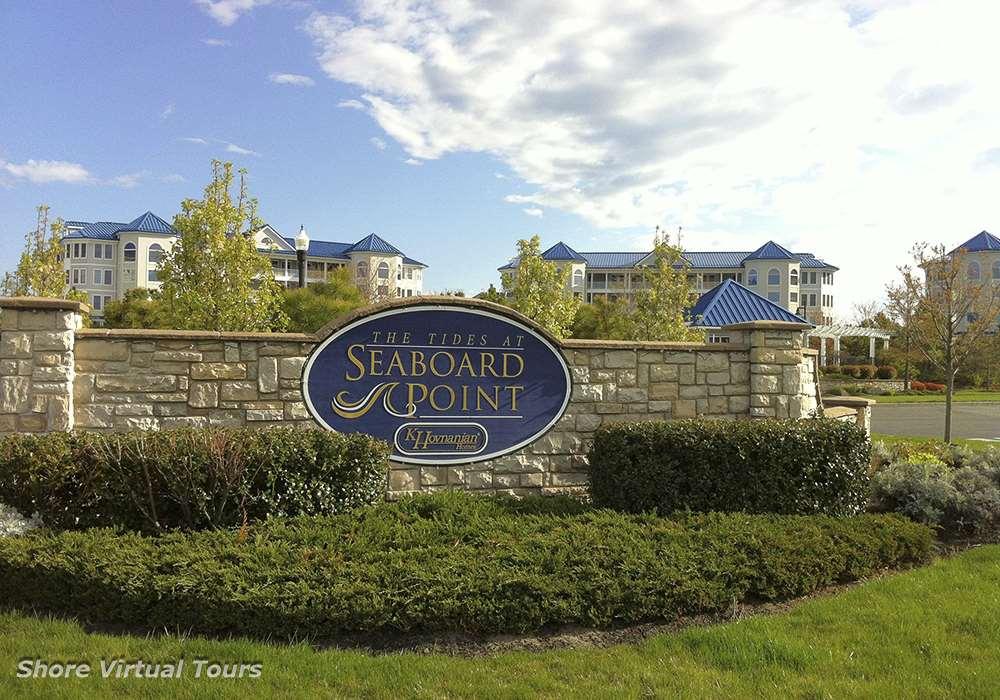 1102  Seaboard Circle,  North Wildwood, NJ