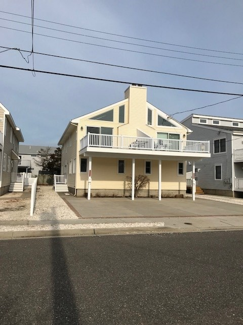 331  41st,  Avalon, NJ