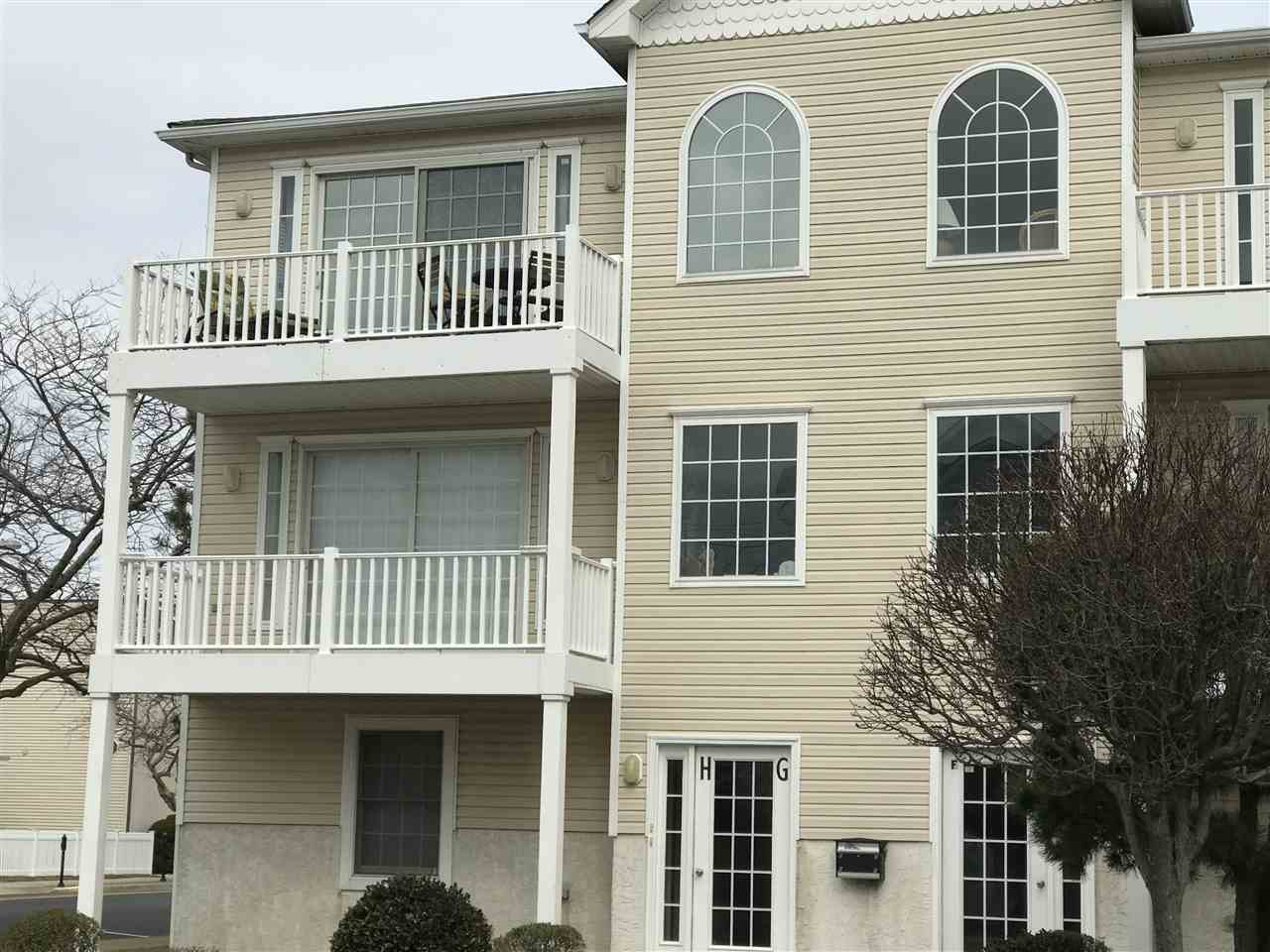 301  Leaming,  Wildwood, NJ