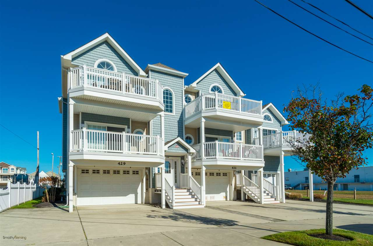 431  24,  North Wildwood, NJ
