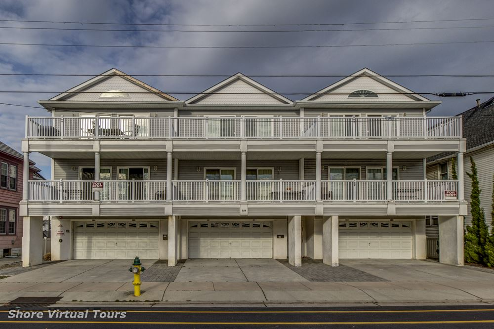 229  Cresse,  Wildwood, NJ