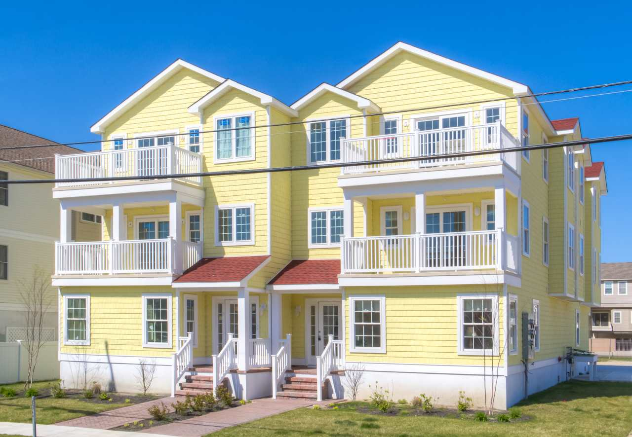 325  25th Avenue,  North Wildwood, NJ
