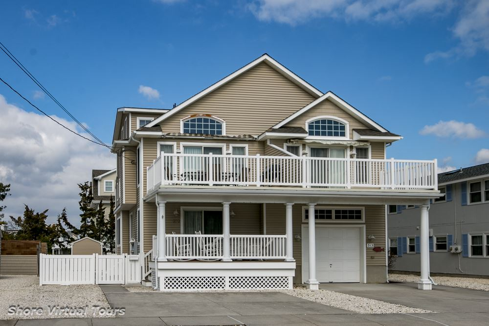 315  79th Street,  Avalon, NJ