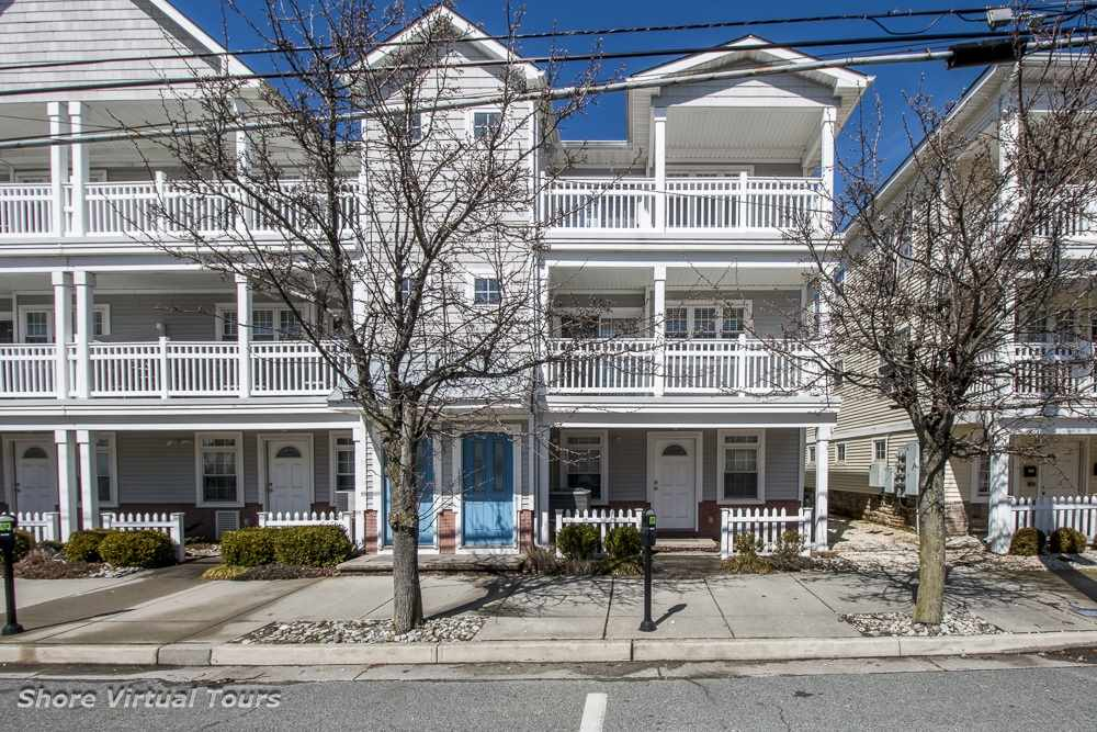 4712  Atlantic,  Wildwood, NJ