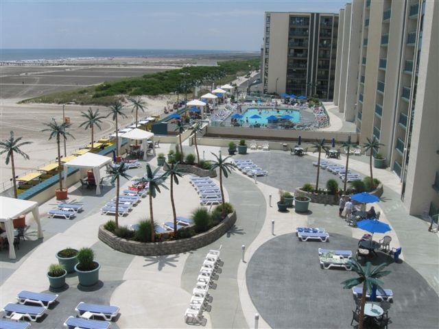 5201  Ocean,  Wildwood, NJ