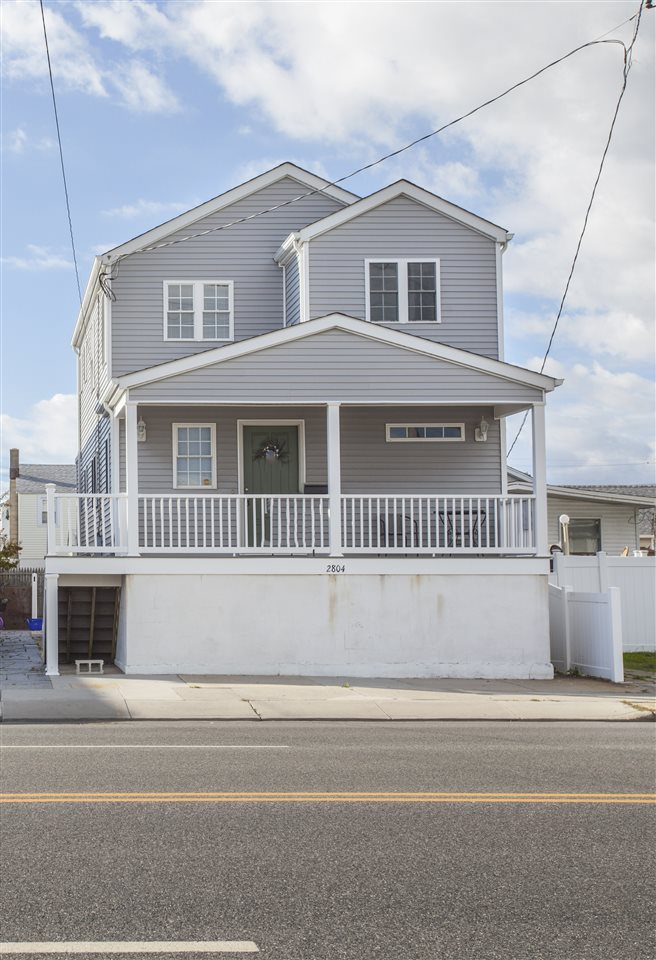 2804  Park,  Wildwood, NJ