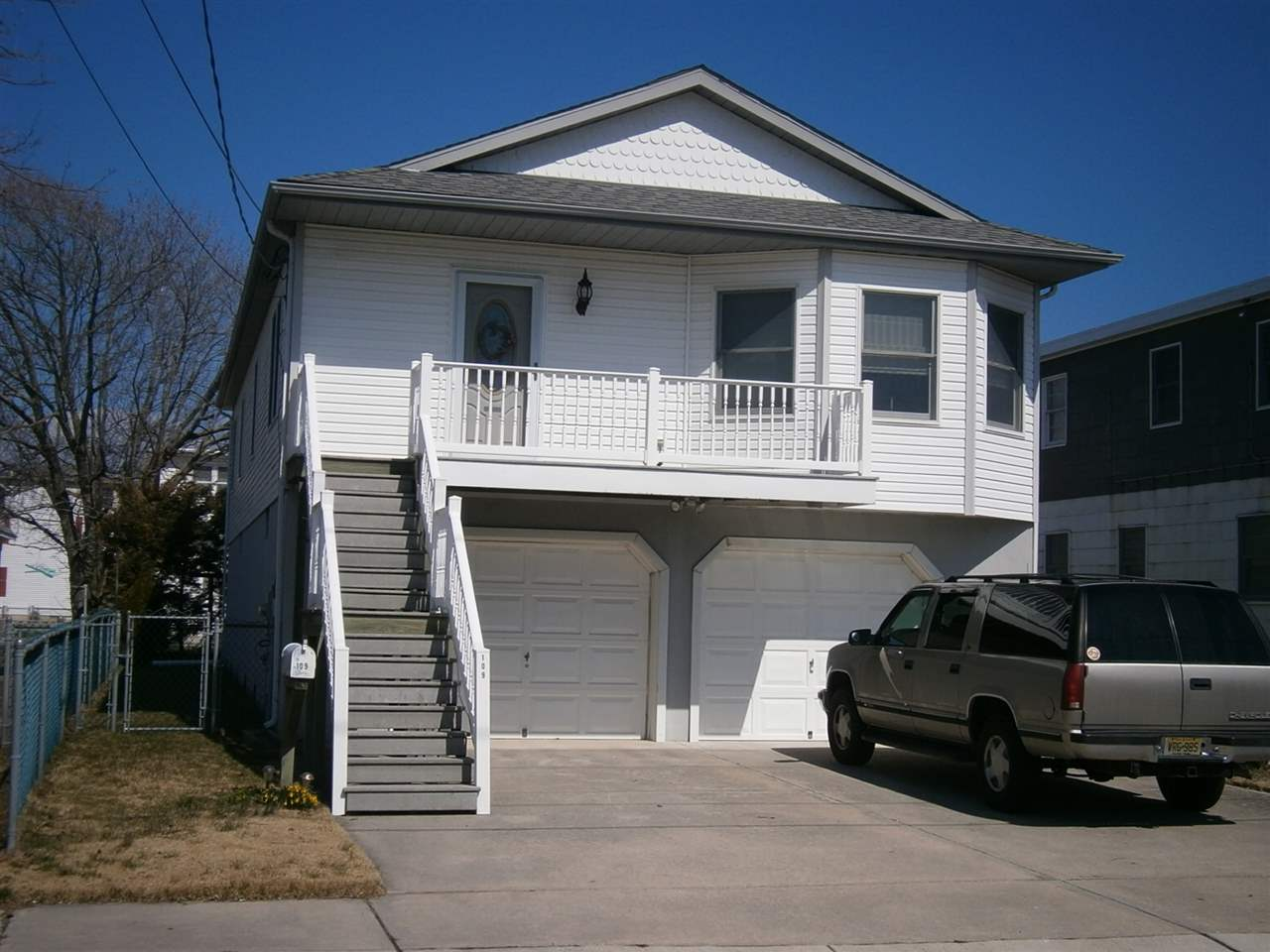 109  Hildreth,  Wildwood, NJ