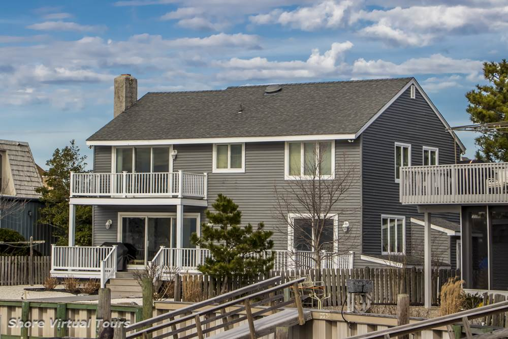69  Pelican Drive,  Avalon, NJ