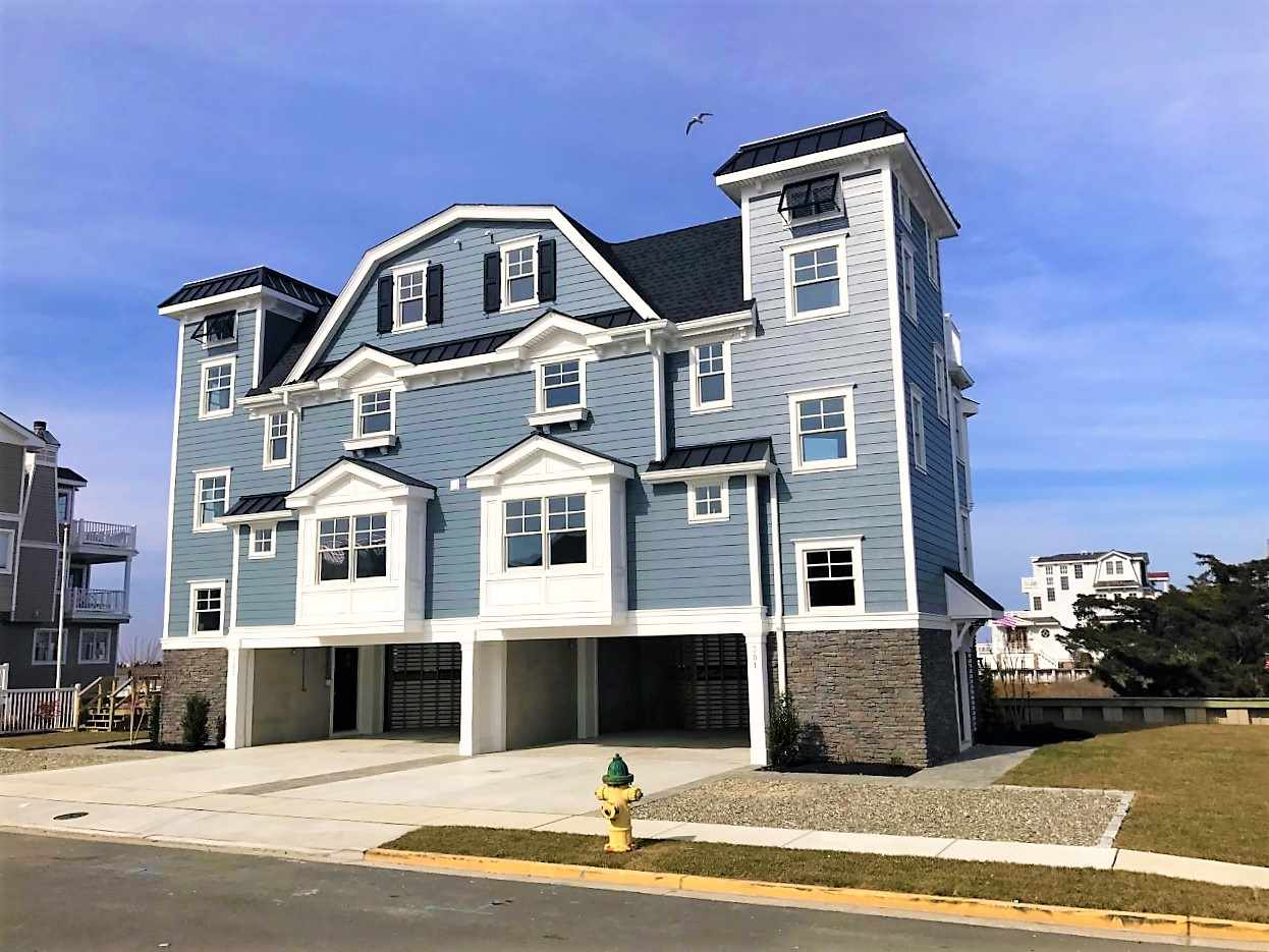 301  39th,  Avalon, NJ