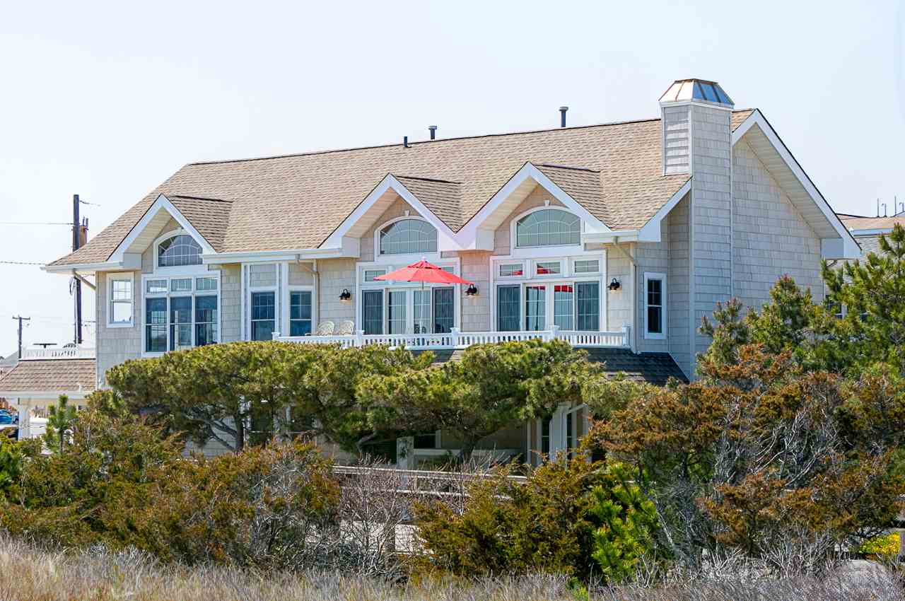 65  28th Street,  Avalon, NJ