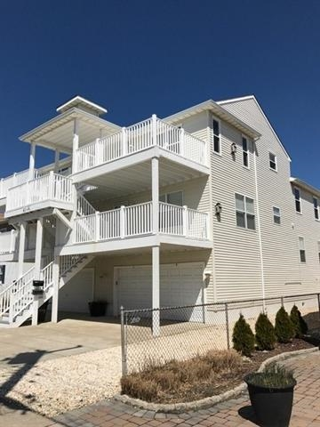 411  4th,  North Wildwood, NJ