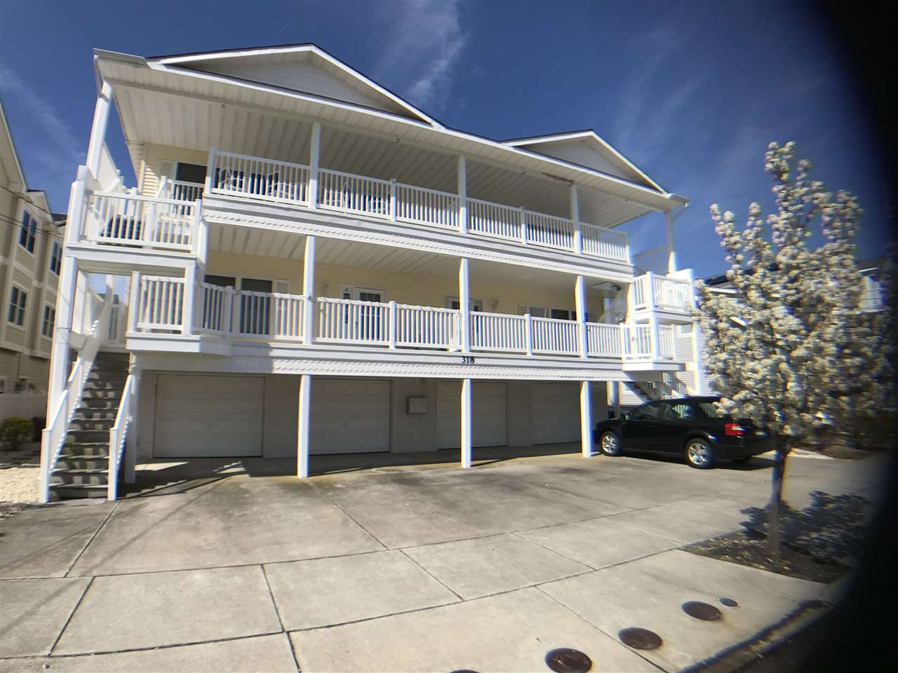 318  18th,  North Wildwood, NJ