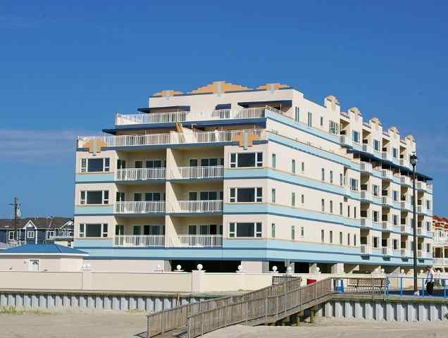 450  Nashville Avenue,  Wildwood Crest, NJ