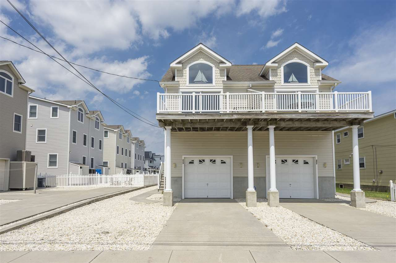 279  27th,  Avalon, NJ