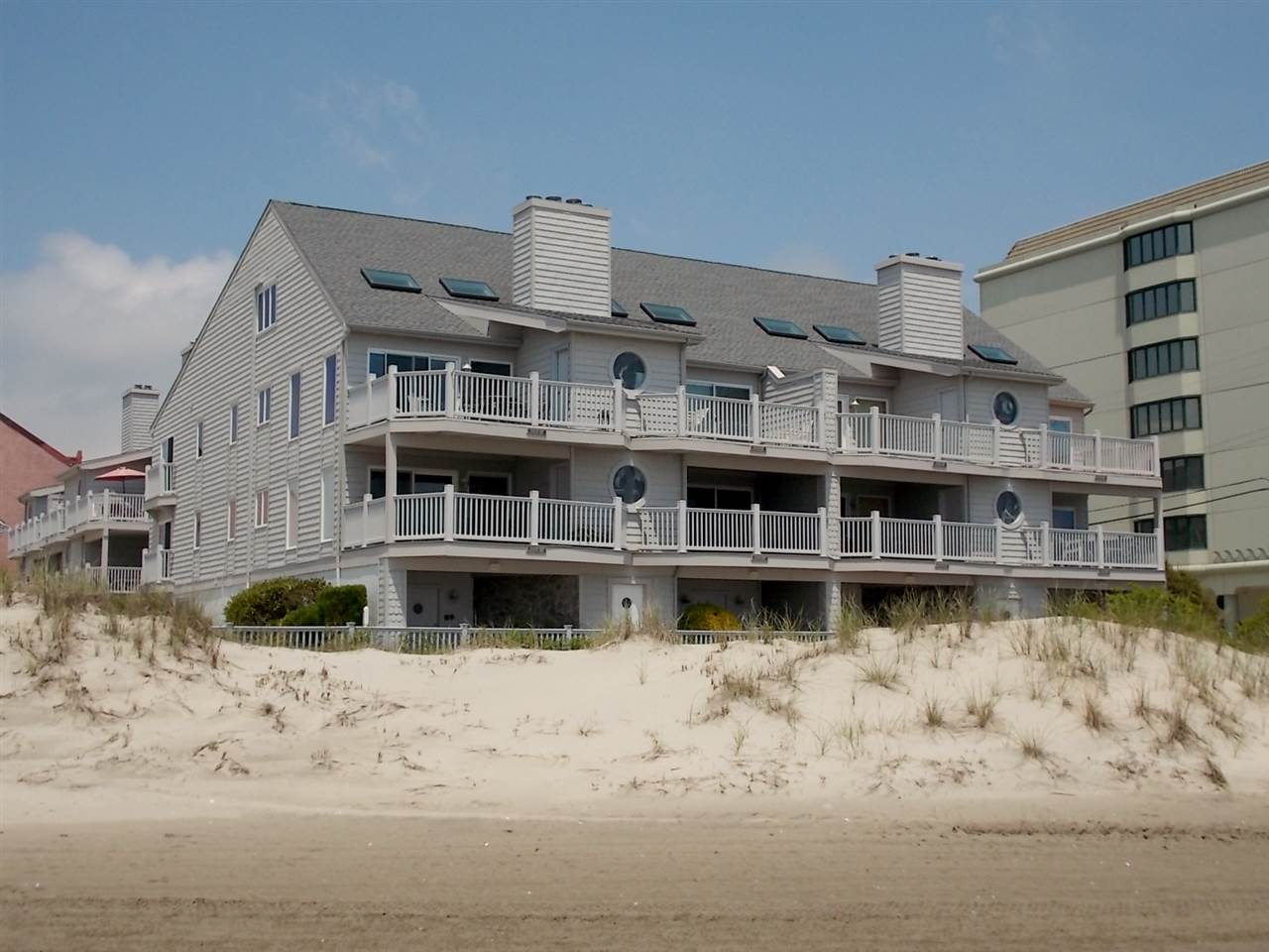 9006  Beach,  Wildwood Crest, NJ