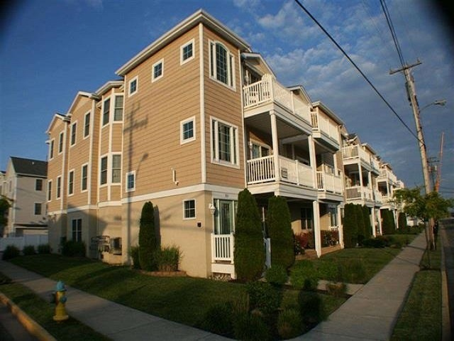 301  Bennett,  Wildwood, NJ