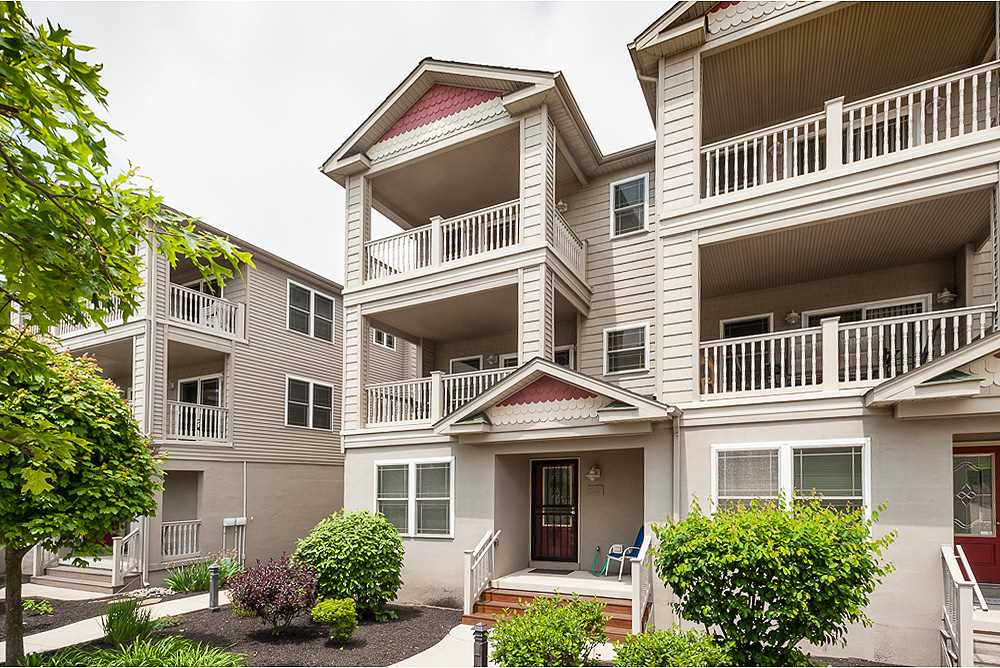 3405  Park,  Wildwood, NJ