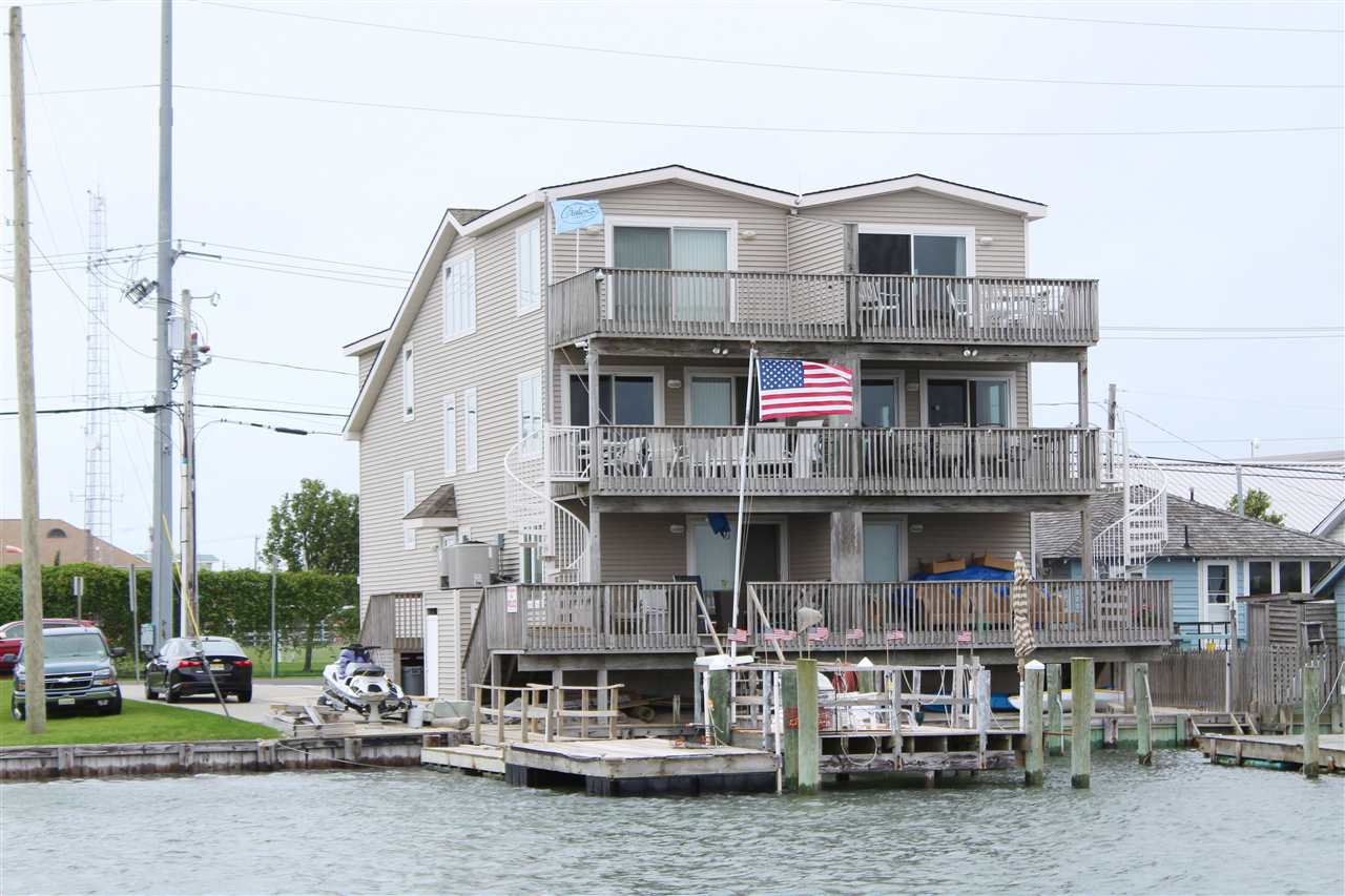 3030  Ocean,  Avalon, NJ