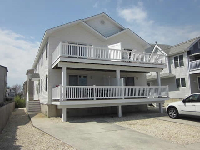 234  32nd,  Avalon, NJ