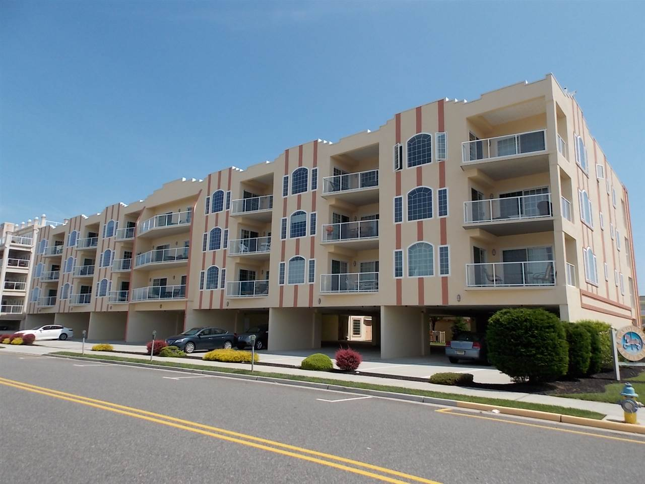 415  Heather,  Wildwood Crest, NJ