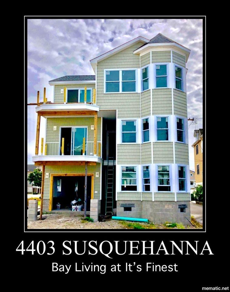 4403  Susquehanna,  Wildwood, NJ
