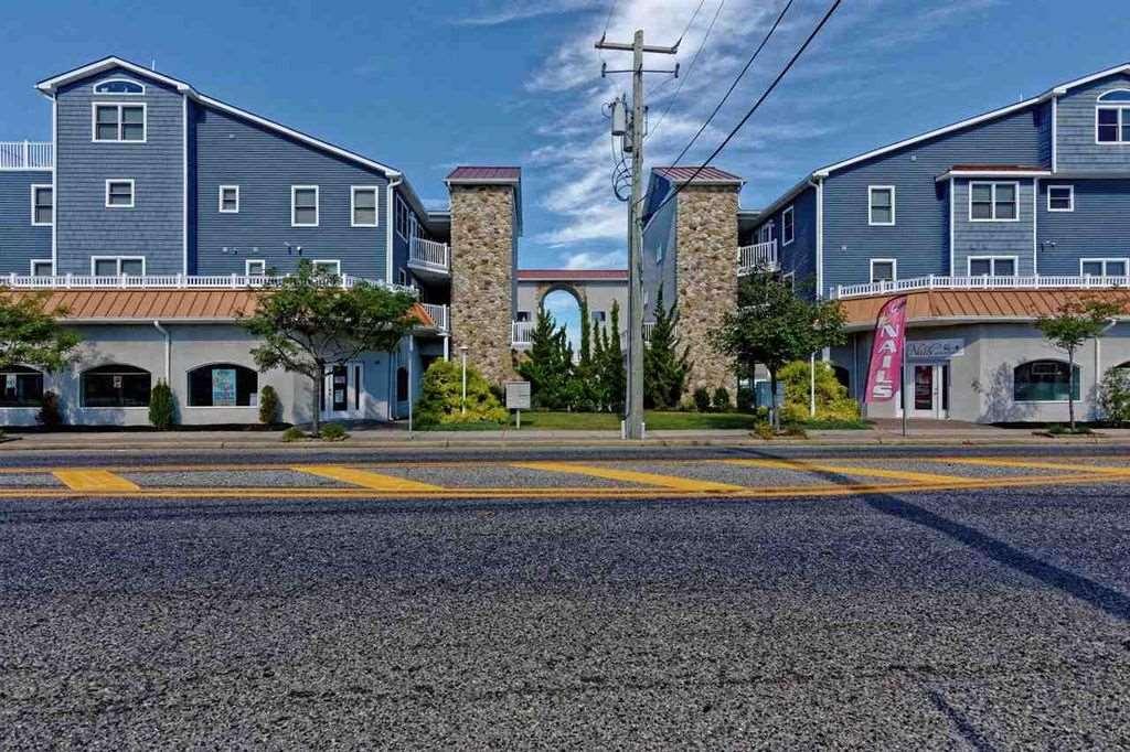 1800  New Jersey Ave,  North Wildwood, NJ