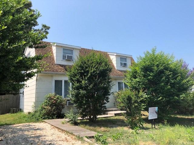 406  Village,  Villas, NJ