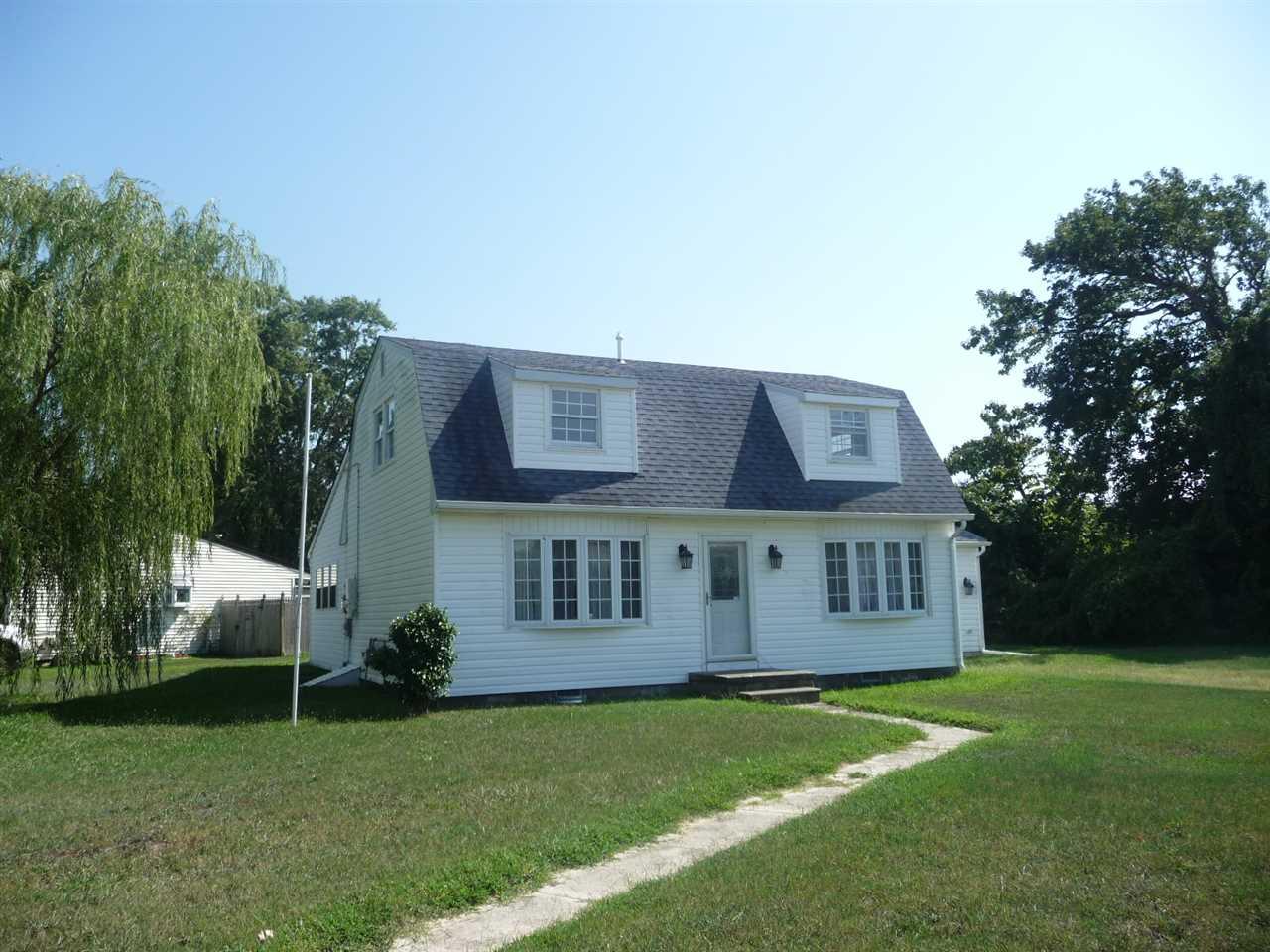 316  Cedardale,  Villas, NJ