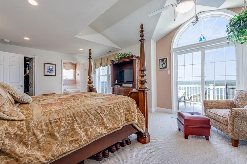 448 Avalon, Avalon Manor, NJ, 08202