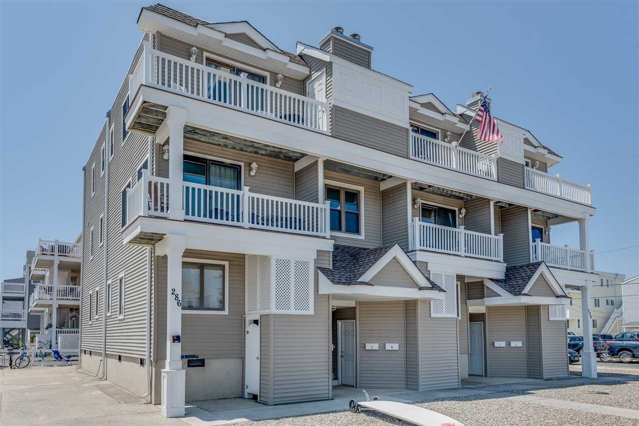 286  16th,  Avalon, NJ