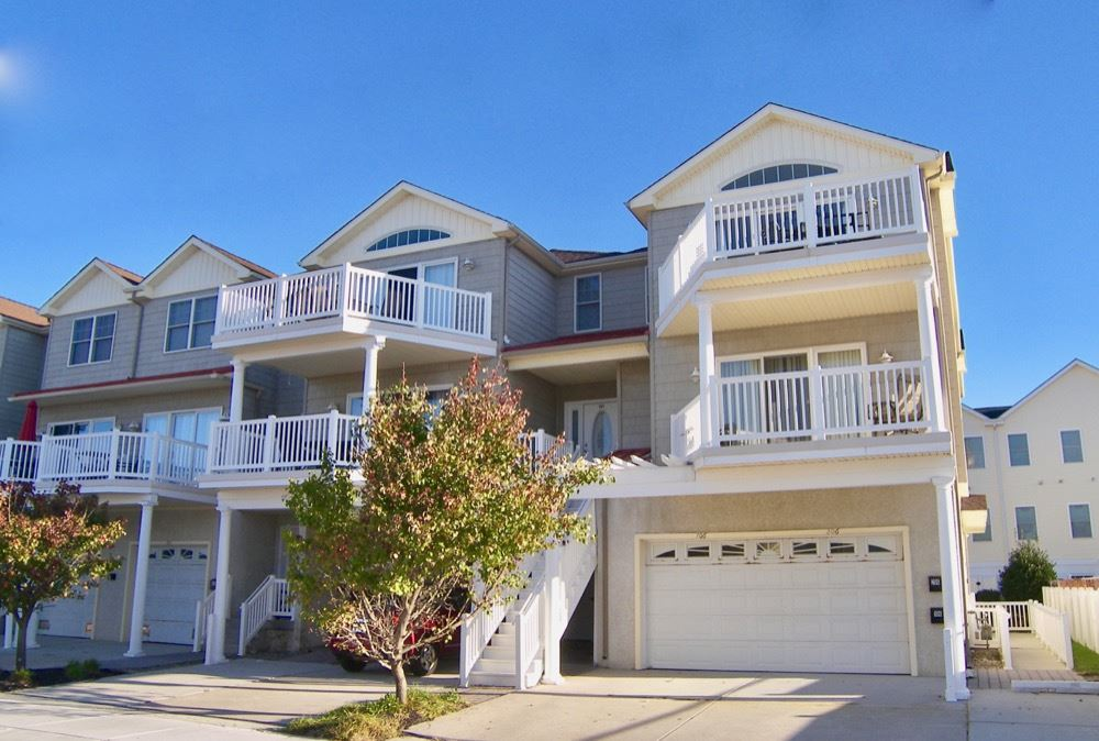 429  25th,  North Wildwood, NJ