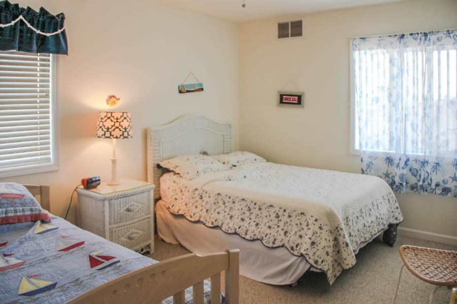 17 Seabreeze, Avalon Manor, NJ, 08202