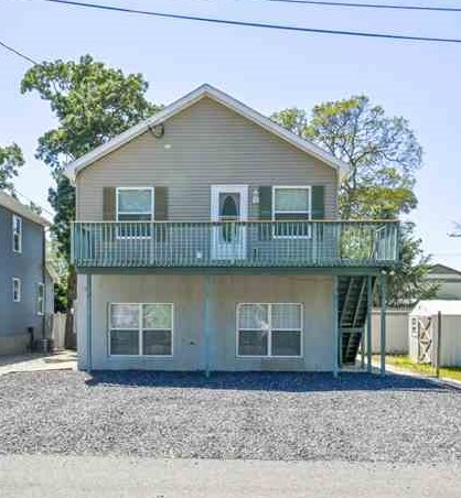 214  Glencreek Road,  North Cape May, NJ