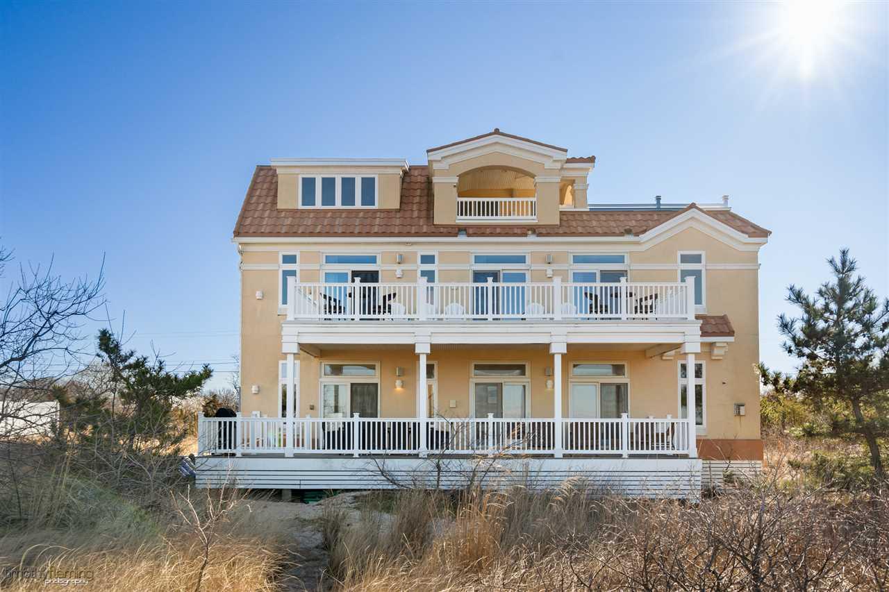 9  Delaware Bay,  Villas, NJ