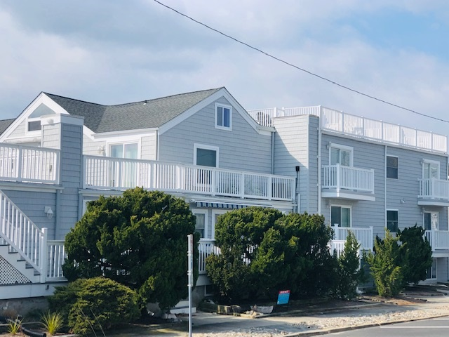 15  99th Street,  Stone Harbor, NJ