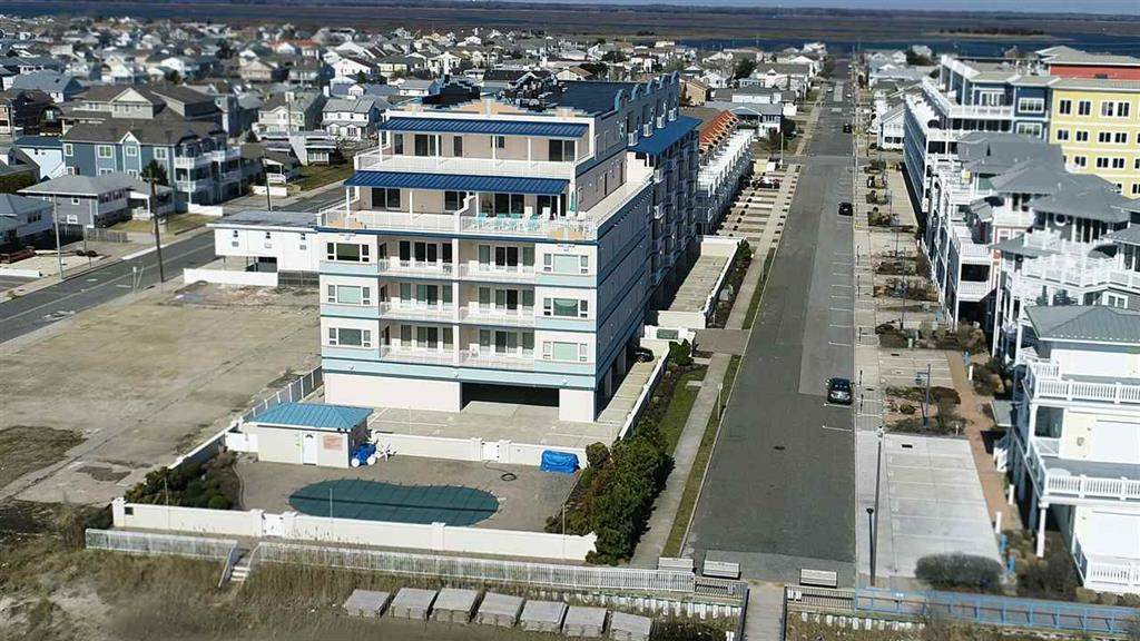450  Nashville,  Wildwood Crest, NJ