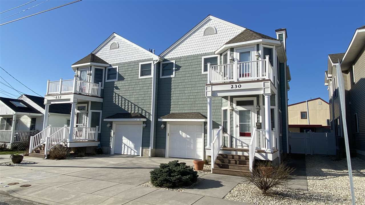 230  Preston,  Wildwood Crest, NJ