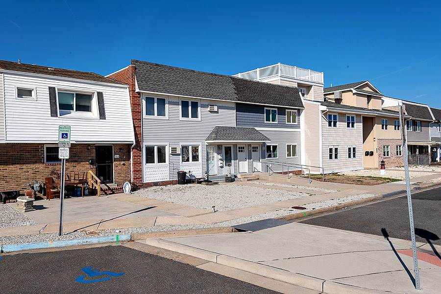 107  Seaview,  North Wildwood, NJ