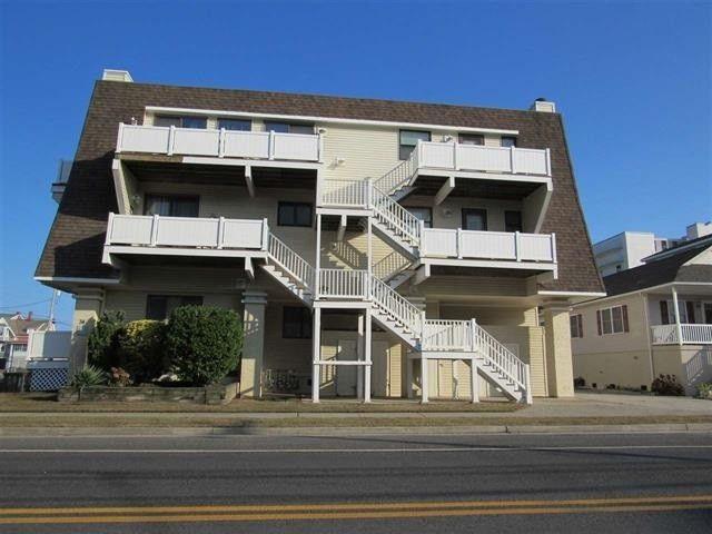 34  34th St., Unit 309,  Sea Isle City, NJ