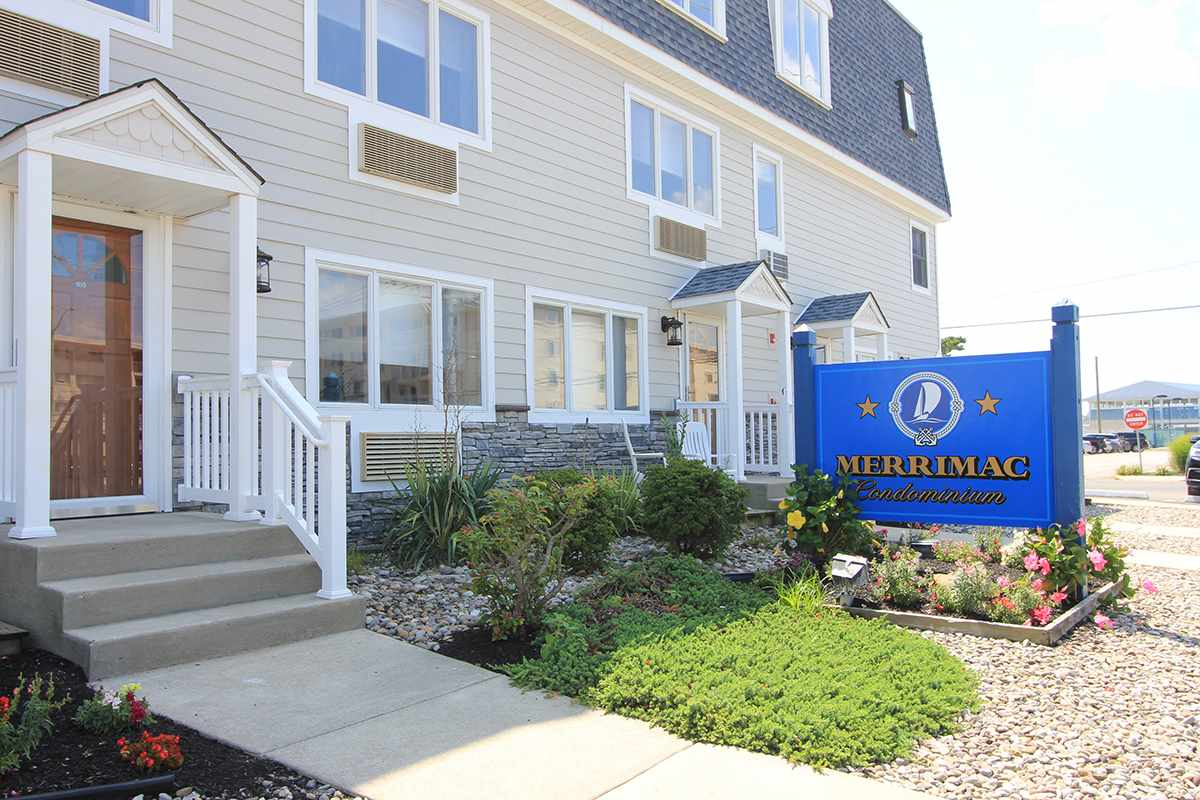 177  80th,  Avalon, NJ