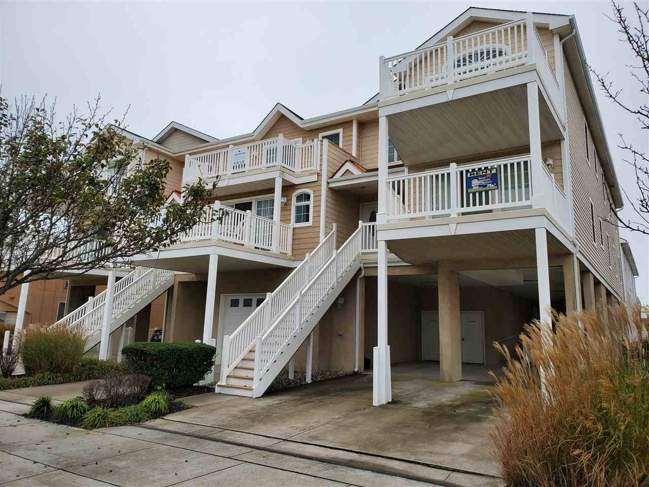 500  14th Ave,  North Wildwood, NJ