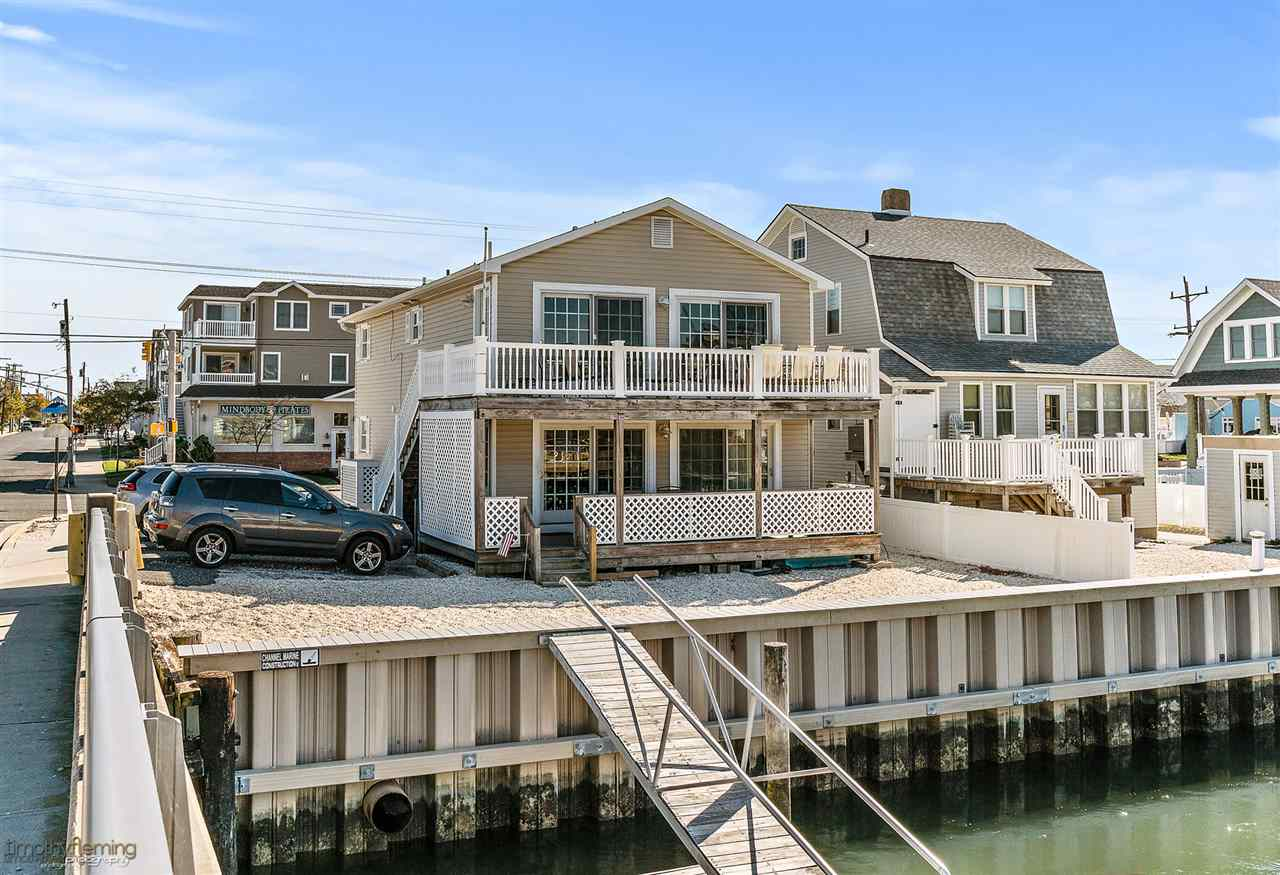2108  Ocean,  Avalon, NJ