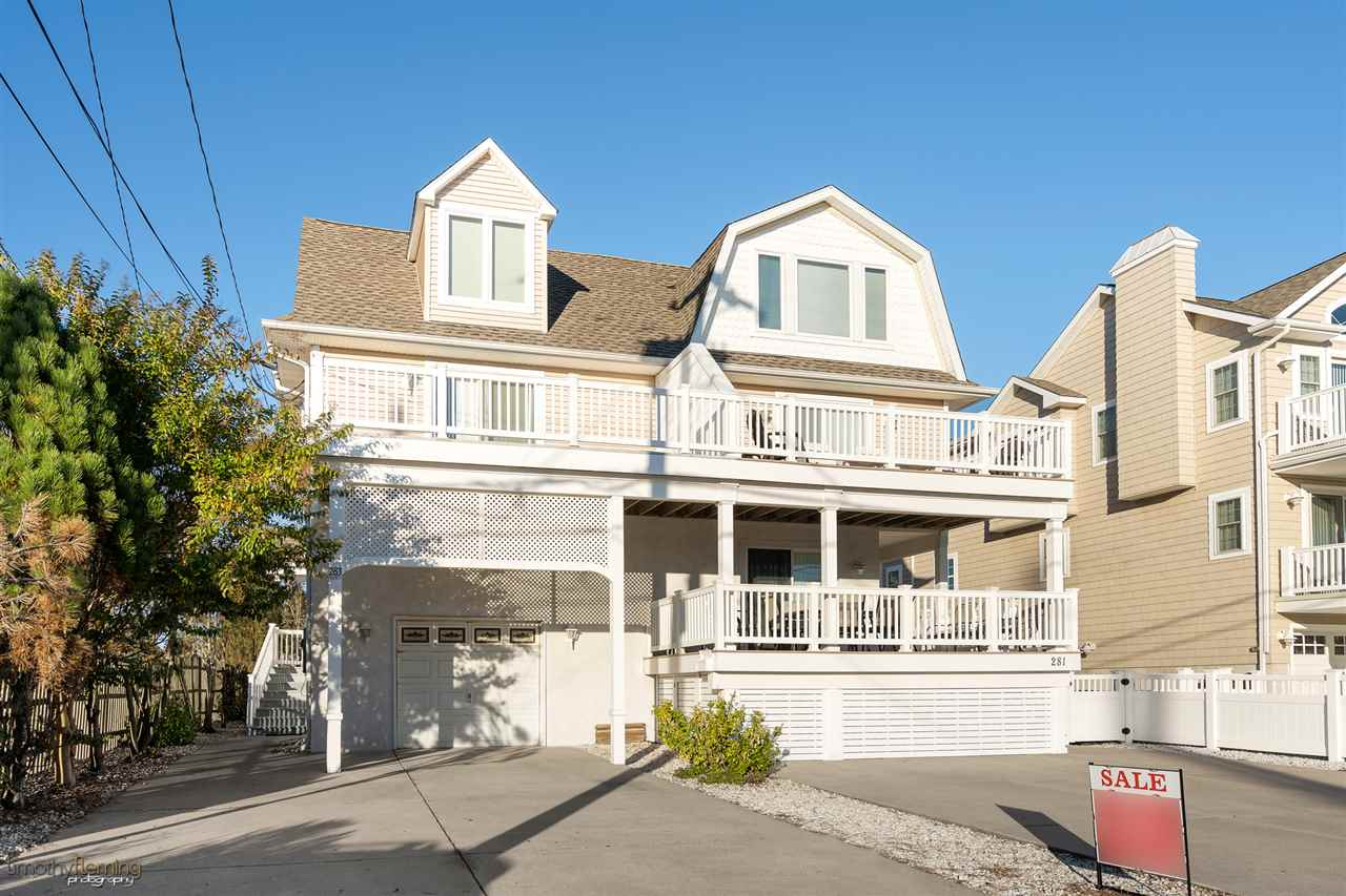 283  29th,  Avalon, NJ