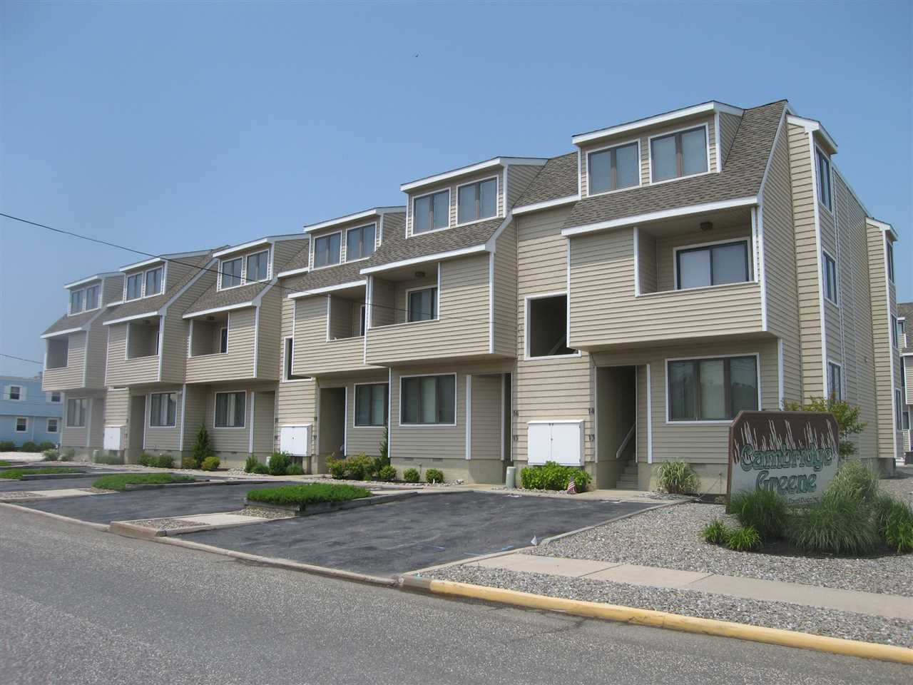 301  80th Street,  Avalon, NJ