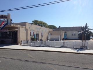 6111  New Jersey Avenue,  Wildwood Crest, NJ