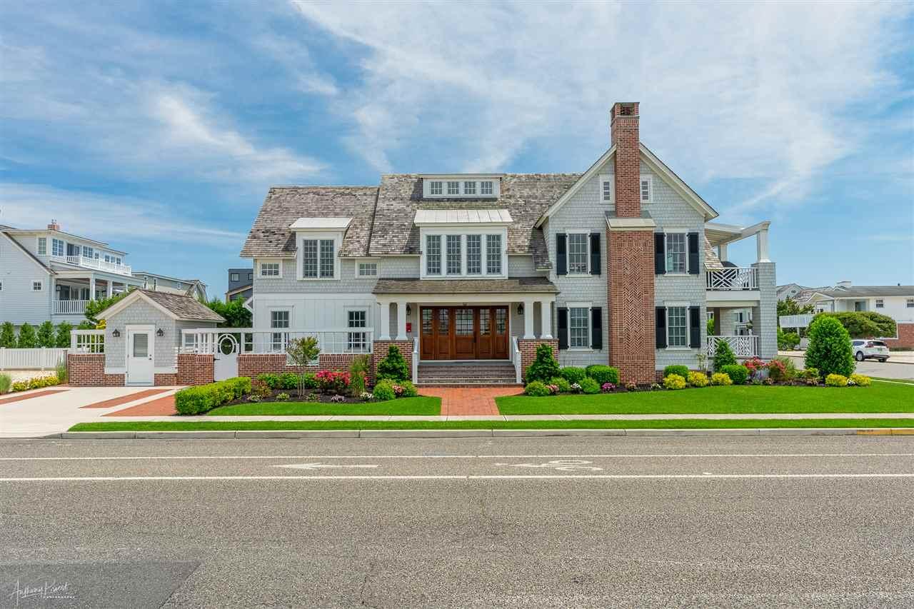 187  68th,  Avalon, NJ