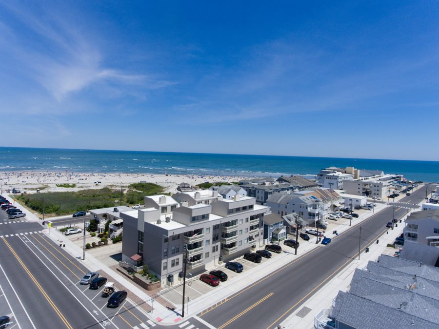 215  Surf,  North Wildwood, NJ