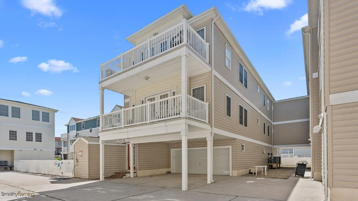 401  25th,  North Wildwood, NJ